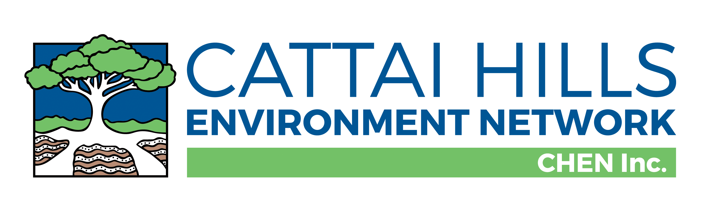 Cattai Hills Environment Network